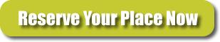 button-webinar-registration-2